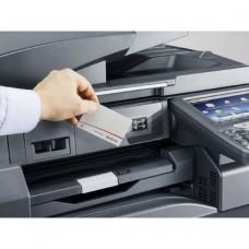 Опции для принтеров и МФУ Kyocera