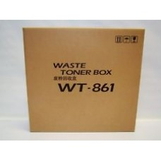 WT-861