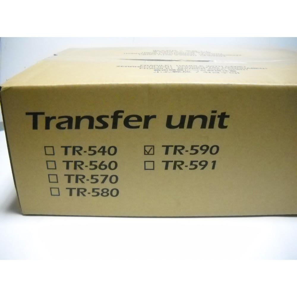 TR-590