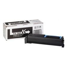 TK-560K