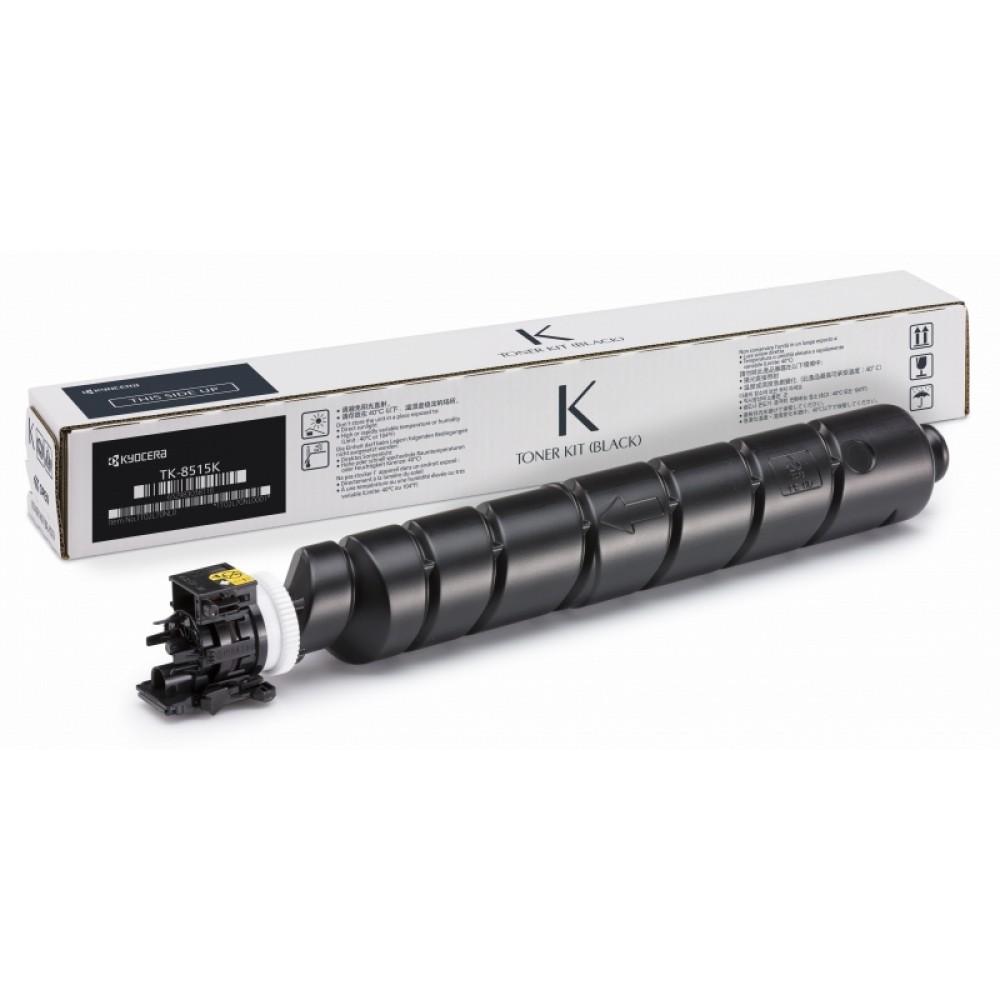 TK-8800K