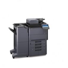 TASKalfa 7052ci (цена по запросу)
