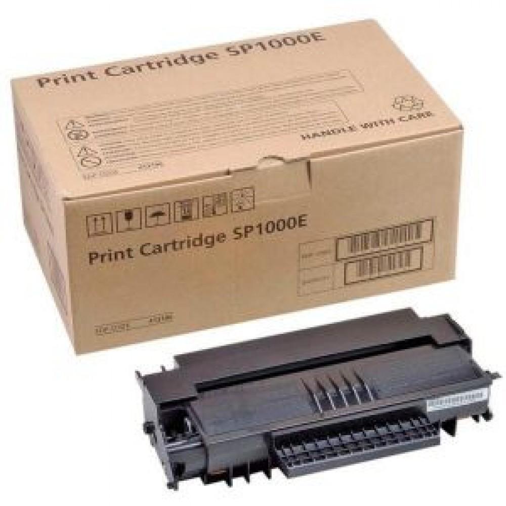Универсальный картридж тип SP1000E