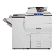MP C6503SP