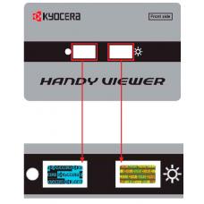 HANDY VIEWER