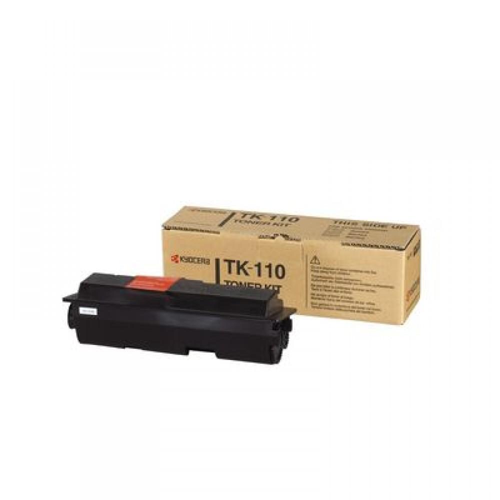 TK-110E