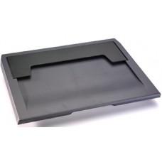 Platen Cover (E)