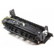 FK-8722