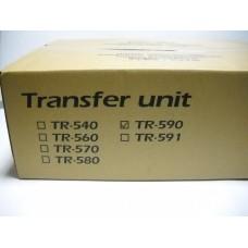 TR-8115A