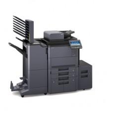 TASKalfa 8052ci (цена по запросу)