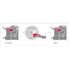 USB Card Reader MIFARE