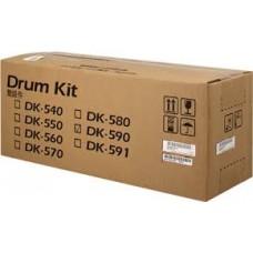DK-450