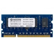 MDDR3-1GB