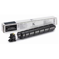TK-8345K