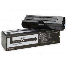 TK-8705K