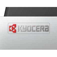 МФУ ECOSYS M8130cidn Kyocera цветной (1102P33NL0)