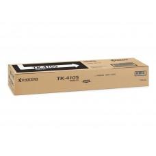 TK-4105