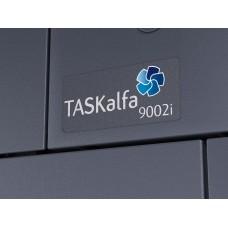 МФУ TASKALFA 9002I Kyocera монохромный (1102WA3NL0)