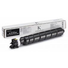 TK-8525K