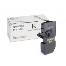 TK-5220K