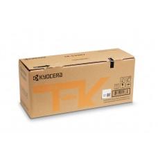 TK-5290Y
