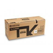 TK-5290K