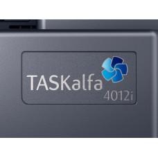 МФУ TASKalfa 4012i Kyocera монохромный (1102V63NL0)