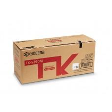 TK-5290M