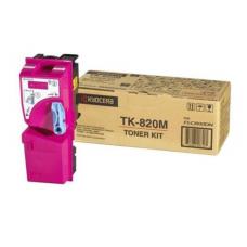 TK-820M