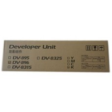 DV-896K