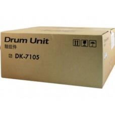 DK-7105