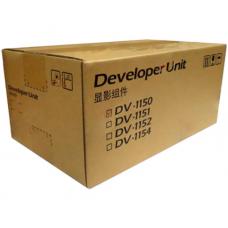 DV-1150