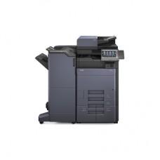 МФУ TASKalfa 4053ci Kyocera цветной (1102VF3NL0)